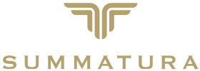 SUMMATURA - logotipo