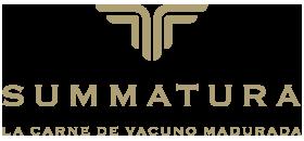 SUMMATURA - La Carne de Vacuno Madurada